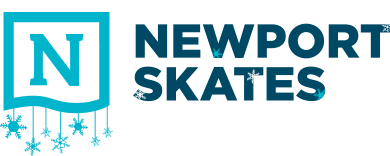 Newport Skates